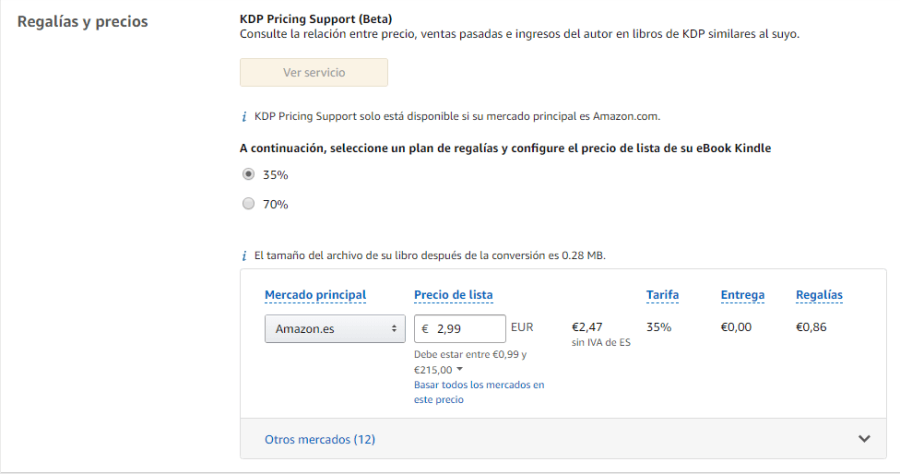 precio ebook amazon 002