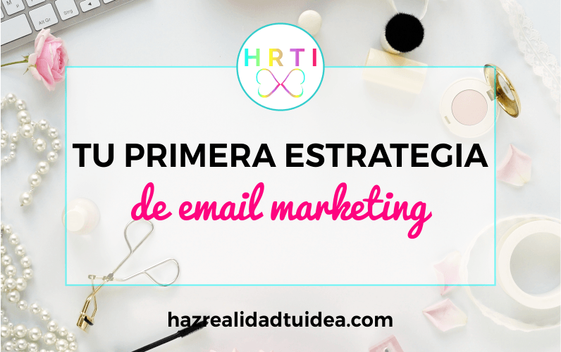 email_marketing_conecta