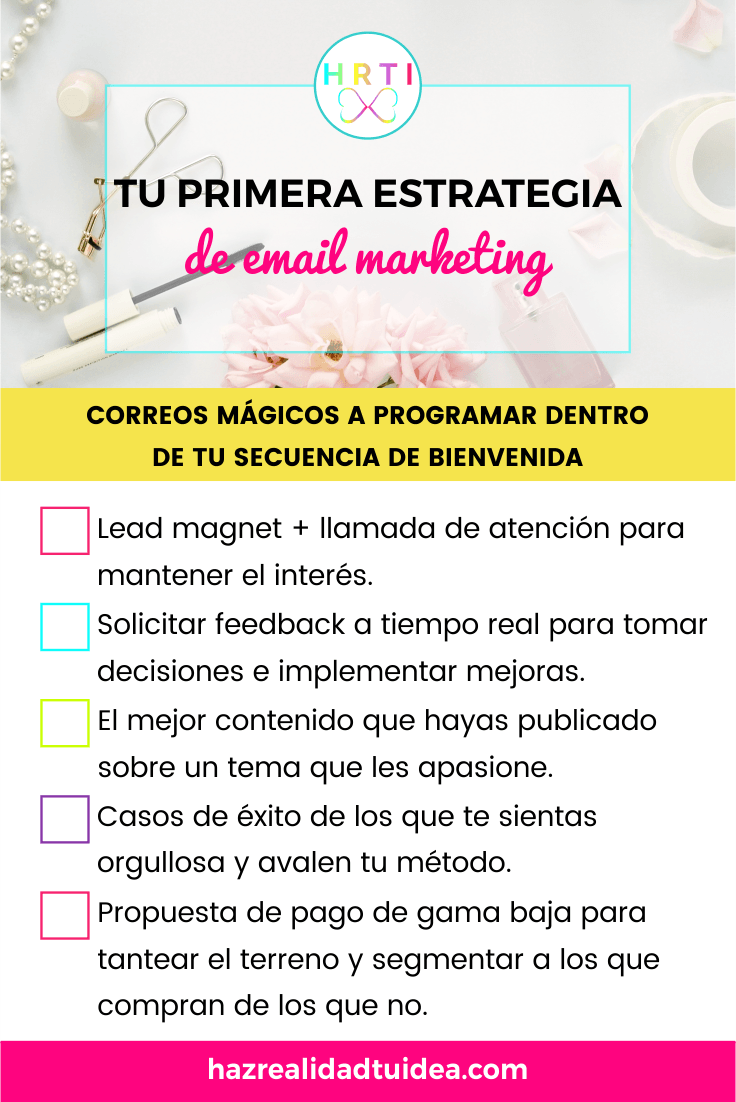 estrategia_email_marketing_conecta
