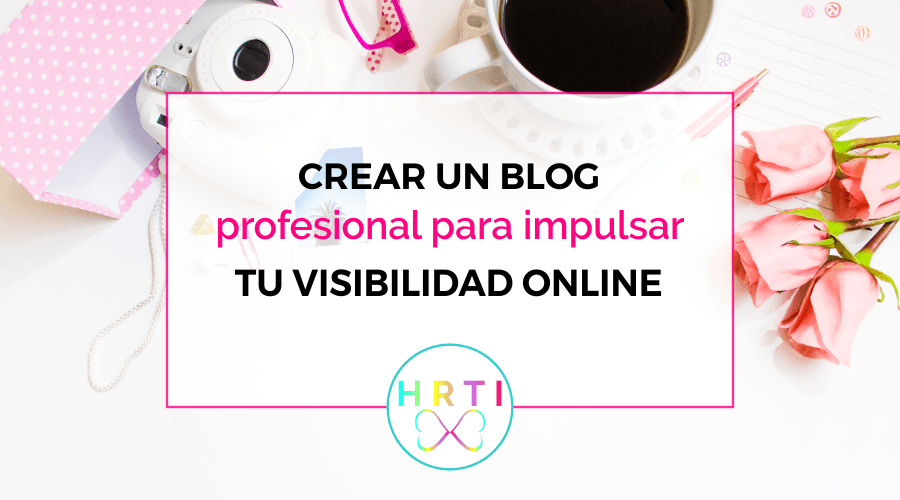 blog_profesional_visibilidad_online