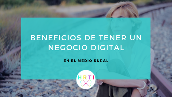Negocio_Digital_Rural