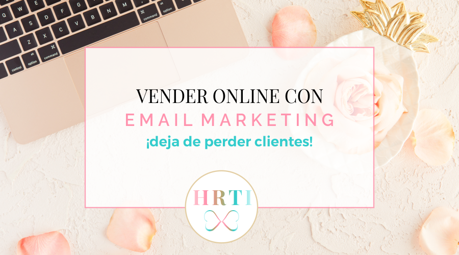 vender_online_email_marketing_clientes